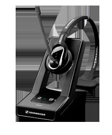 Sennheiser Headset SD-Pro