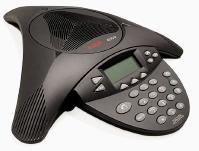 Avaya Cisco Conference Units Telephony VoIP