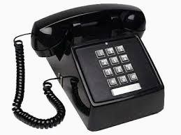 Cortelo Telephone