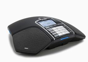 Konftel Audio Conference Unit