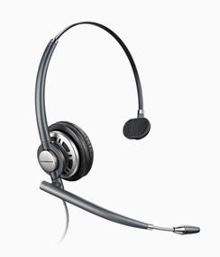 Plantronics Conference Units Headset