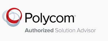 Polycom Authorized Solution Advisor
