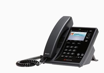 Polycom Conference Unit VoIP