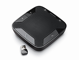 Calisto 620 Wireless Speakerphone