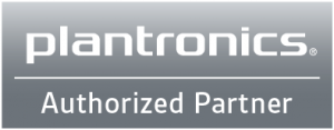 Plantronics Authorized Dealer